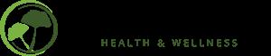 Bioenergetic by Design logo